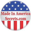 Made in America Secrets