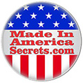 Made in America Secrets Tutorials
